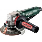 Metabo DW 10-125 Quick recenze