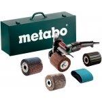 Metabo SE 17-2 RT Set recenze