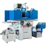 Metallkraft FSM 25501 recenze