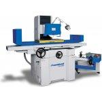 Metallkraft FSM 4080 recenze