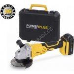 PowerPlus POWX0079LI recenze