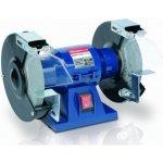 Powerplus POW506 recenze