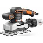 Worx WX642.1 recenze