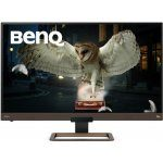 BenQ EW3280U recenze