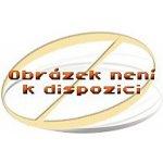 ELECTROLUX EFB60566DX recenze
