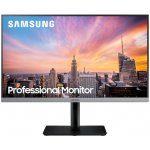 Samsung S24R650FDUXEN recenze