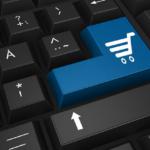 Pozor na zprostředkovatelské e-shopy. V čem je háček?