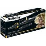 BaByliss 2656 kulmofén recenze