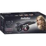 BaByliss Curl Secret C1300E kulma recenze
