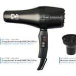 Farcom Seri fen EV2 recenze