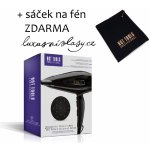 Hot Tools Cool Touch Turbo Ionic AC Dryer fén recenze