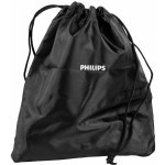 Philips BHD006/00 fén recenze