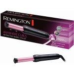 Remington CI2725 kulma recenze