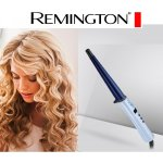 Remington CI9529 Kulma recenze