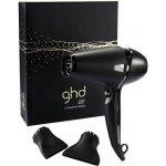 ghd Fén Air Hairdryer recenze