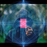 Podvodníci na internetu. Jak se jim bránit?