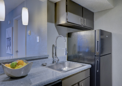 Jak zvýšit účinnost a životnost chladničky a tím snížit její spotřebu