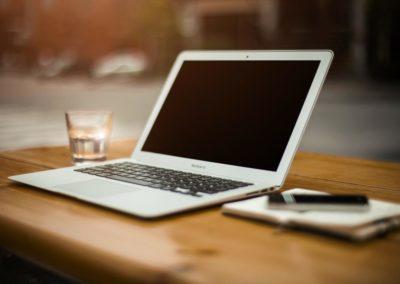 Návod na zrychlení vašeho notebooku či počítače