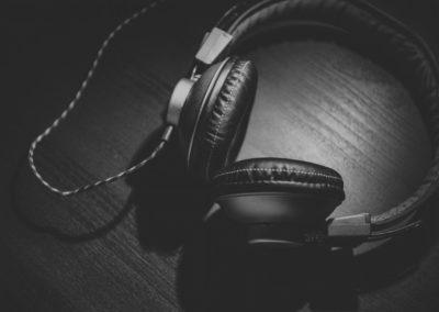 Vyberte sluchátka na míru přímo pro Vás – Přehledné srovnání