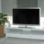 Výběr televizí pro rok 2020 s cenovkou do 10 000 korun