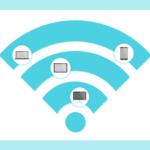 Vylepšení kvality WI-FI signálu a jak správně umístit router