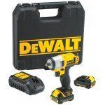 DeWALT DCF813D2 recenze
