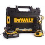 DeWALT DCF888D2B recenze