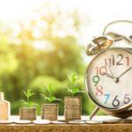 Poradíme Vám, jak snížit náklady spojené s vedením domácnosti.