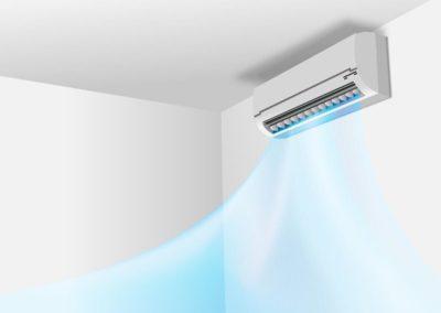Jak správně vybrat klimatizaci?