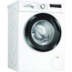 Bosch WAN28160BY recenze