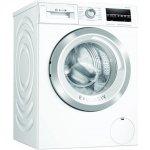 Bosch WAU 24S6GPL recenze