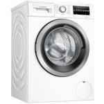 Bosch WAU24T60BY recenze