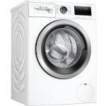 Bosch WAU28R60BY recenze