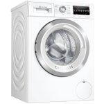 Bosch WAU28T90BY recenze