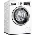 Bosch WAV28L90BY recenze