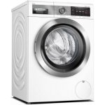 Bosch WAX32EH0BY recenze