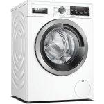 Bosch WAX32KH1BY recenze
