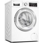 Bosch WAX32KH2BY recenze