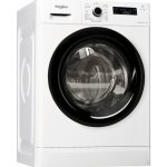 Candy CO 1072D31-S recenze