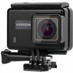 Kruger & Matz Vision P500 recenze