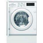 Siemens WI14W541 recenze