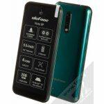UleFone Note 8P 2GB/16GB recenze