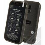 Ulefone Armor X7 Pro 4GB/32GB recenze