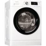 Whirlpool FFB 8248 BV EE recenze