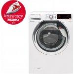 Whirlpool FFD 8448 BCV EE recenze