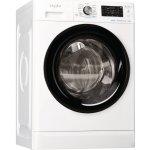Whirlpool FFD 8638 BV EE recenze