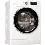 Whirlpool FFD 9448 BCV EE recenze