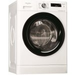 Whirlpool FFL 7238 B EE recenze