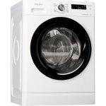 Whirlpool FFS 7438B CS recenze