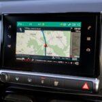 Jak vybrat GPS lokátor a zabezpečit si tak majetek